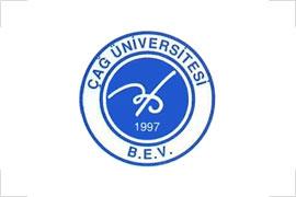 Çağ Üniversitesi, Tarsus