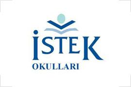 Özel İSTEK Okulları