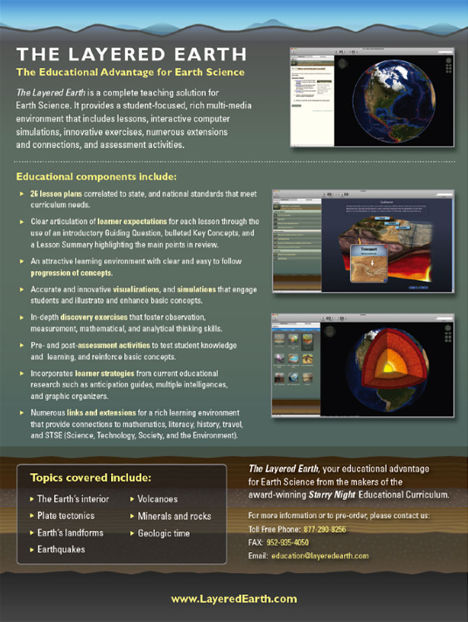 layered-earth-brochure-1