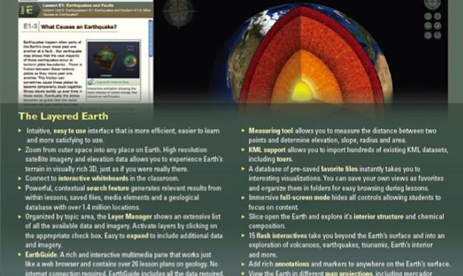 layered-earth-brochure-2
