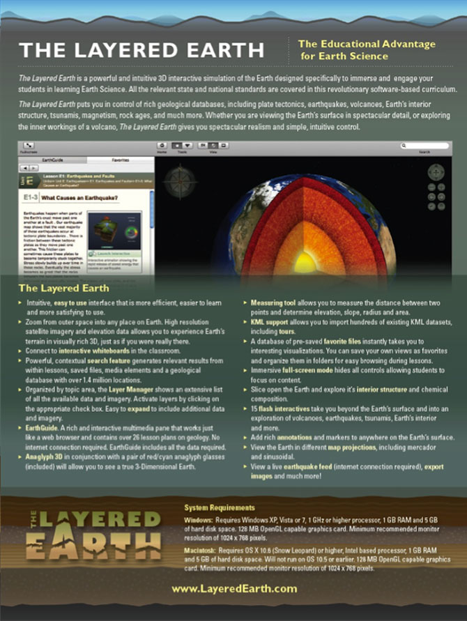 layered-earth-brochure-2