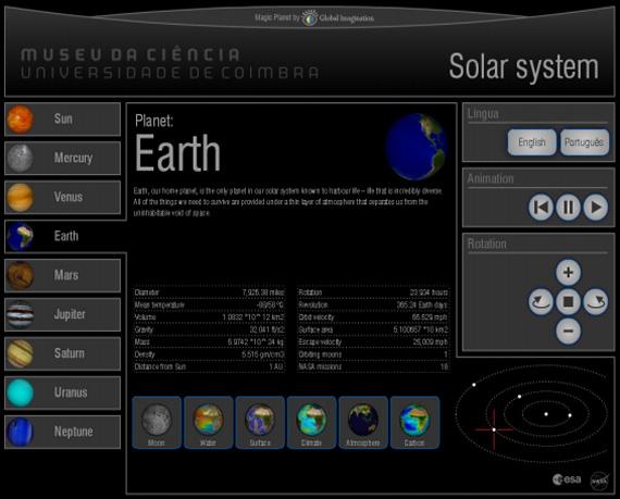 planet-earth-sihirli-kure